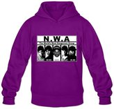 FNC7C NWA 100% Cotton Hoodies For Men S New Style Hoodies