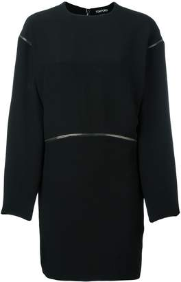 Tom Ford sweater dress