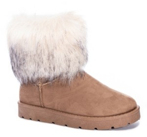 Chinese Laundry Women's Sugar Hill Winter Boots Women's Shoes