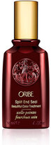 Oribe Split End Seal Beautiful Color Treatment, 1.7 oz.