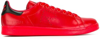 Adidas By Raf Simons 'Stan Smith' sneakers