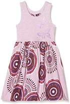 Desigual Girl's VEST_HARRISBURG Dress