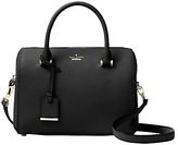 Kate Spade Cameron Street Lane Leather Satchel