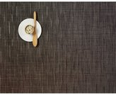 Chilewich Bamboo Set of 4 Square Tablemats by R237650 Color