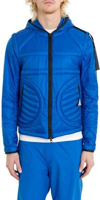 Craig Green Moncler Genius Apex Down Jacket