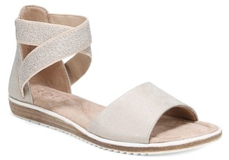 Soul Naturalizer Willa Sandal