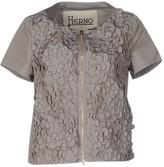 Herno Blazers - Item 49233249