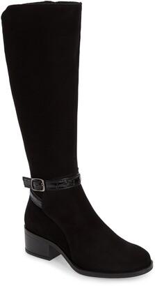 Bos. & Co. Jade Waterproof Knee High Boot