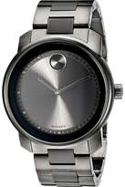 Movado Bold - 3600259 Watches