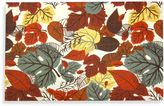 Bed Bath & Beyond Fall Medley Placemat