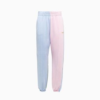 Nike Sportswear Pants Da0979