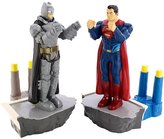 Mattel Rock 'Em Sock 'Em Robots Batman V Superman Edition