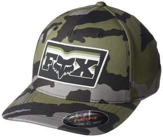 Fox Racing Fox Head Men's Flexfit