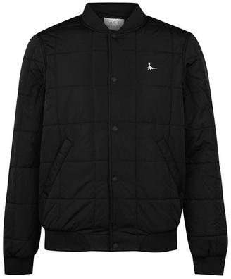 Jack Wills Blackden Bomber Jacket