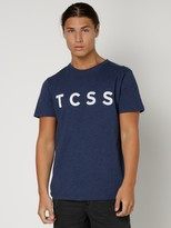 The Critical Slide Society Trusty T-Shirt