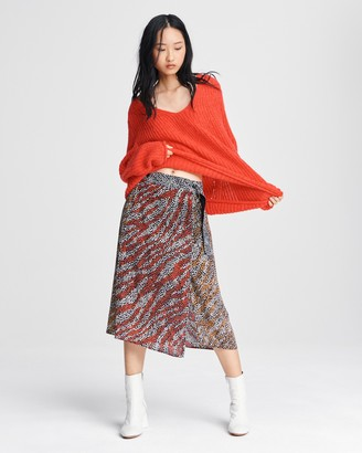 Rag & BoneRag and Bone Colette skirt