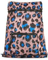 Topshop Foldaway Backpack
