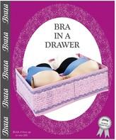 Brazabra Bra In A Drawer