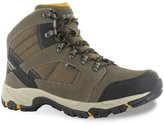 Hi-Tec Borah Peak I Men's Waterproof Hiking Boots