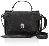 Rebecca Minkoff Small Darren Satchel Bag
