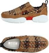 MSGM Low-tops & sneakers - Item 11254676