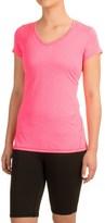 Head Emily Shirt - V-Neck, Short Sleeve (For Women)