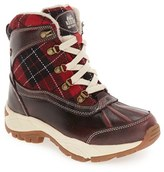Kodiak Women's 'Rochelle' Waterproof Insulated Winter Boot