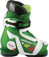 Elan EZYY Jr. Ski Boot
