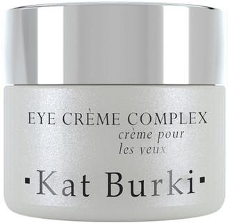 Kat Burki Complete B Eye Creme 15Ml