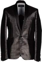 DSQUARED2 Blazers - Item 49160605