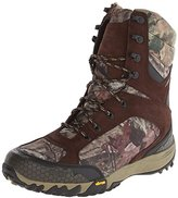 Rocky Men's 9 Inch Silenthunter 117 Snow Boot