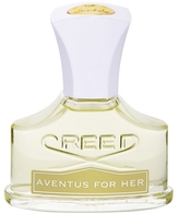 Creed Aventus For Her Eau de Parfum 30ml