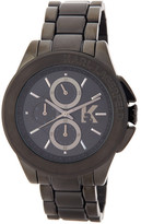 Karl Lagerfeld Men's Energy Chronograph Bracelet Watch