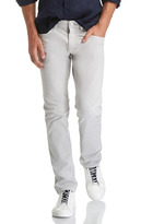 SABA Cassidy 5 Pocket Pant