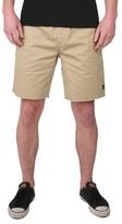 Imperial Motion Men's Denny Shorts