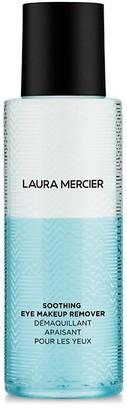 Laura Mercier Soothing Eye Makeup Remover