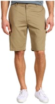 Dockers Core Flat Front Short