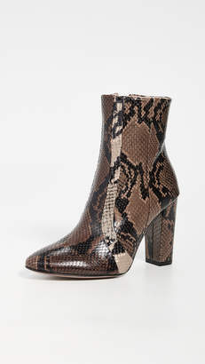 Veronica Beard Marla Booties