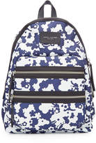 Marc Jacobs Printed Backpack