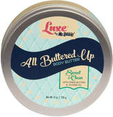 Mr Bubble All Buttered Up Body Butter