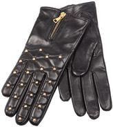 Imoni studded glove