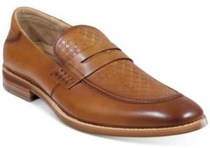 Stacy Adams Men's Fulton Loafers Men's Shoes