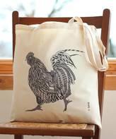 Bird Rooster Handy Bag