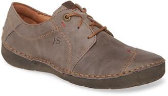 Josef Seibel Fergey 20 Sneaker