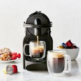 De'Longhi De'Longhi Nespresso Inissia by De'Longhi Espresso Machine, Black