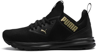 Puma Enzo Beta Women's Training Shoes