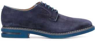 Brimarts Lace-Up Derby Shoes