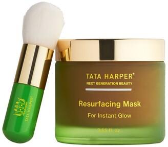 Tata Harper Resurfacing Mask (100ml)