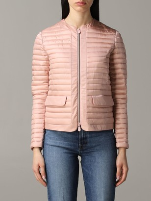 Save The Duck Jacket Women