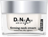 Dr. Brandt Skincare Do Not Age Firming Neck Cream 1.7 oz (50 ml)